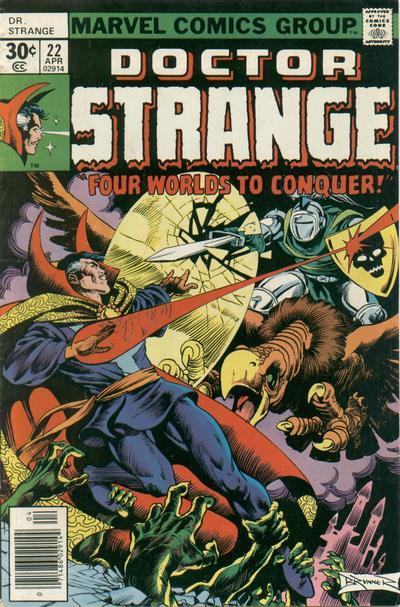 doctor-strange-vol2-22