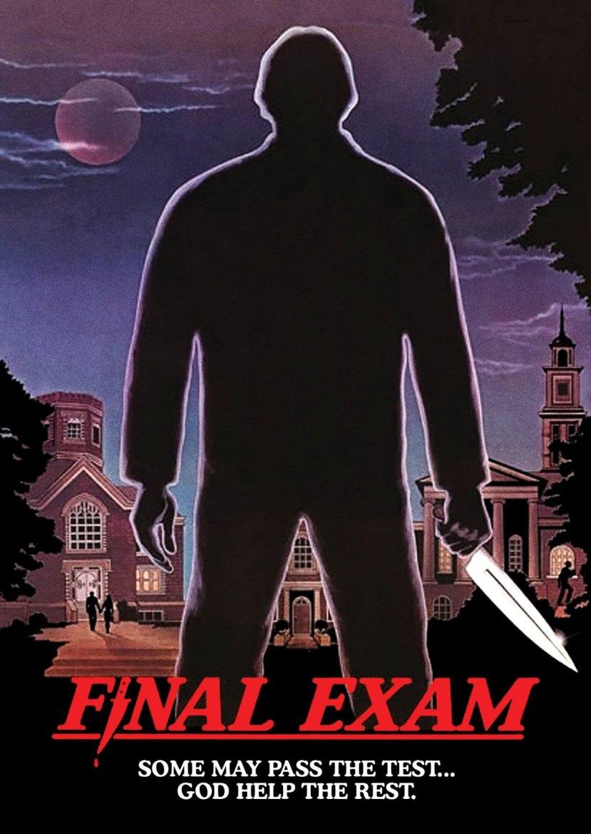 final-exam-1