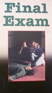 final-exam-17