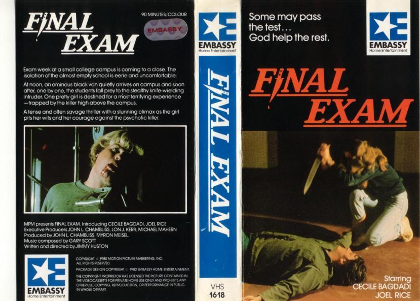 final-exam-4