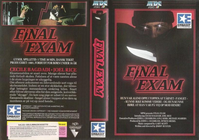 final-exam-5