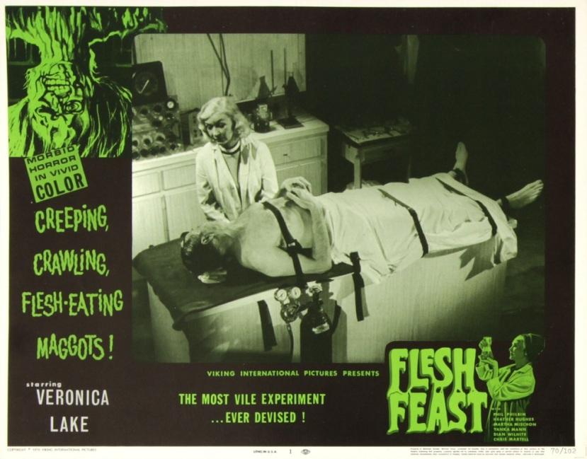 flesh-feast-14