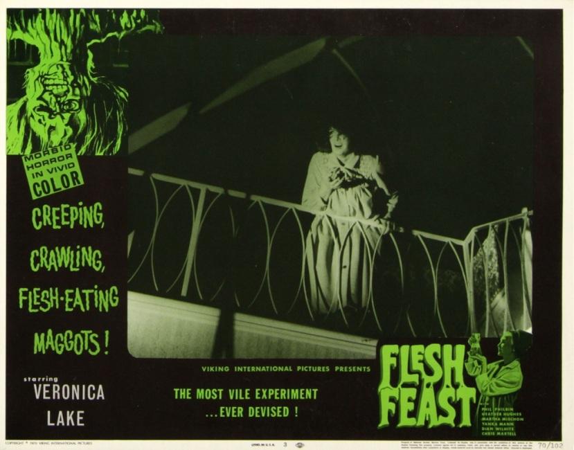 flesh-feast-17