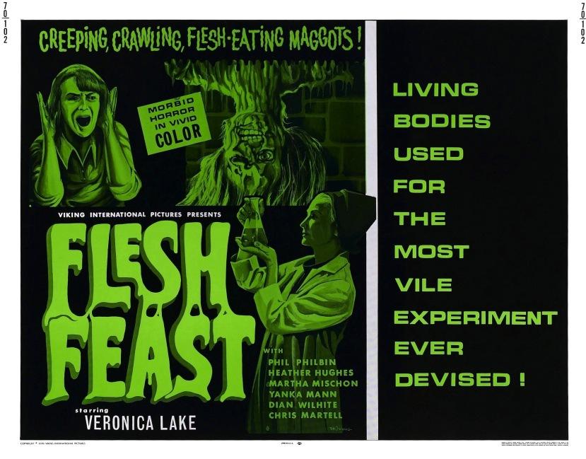flesh-feast-2