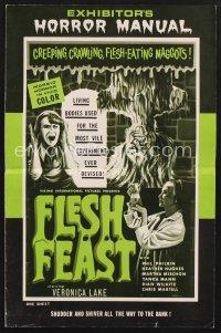 flesh-feast-8