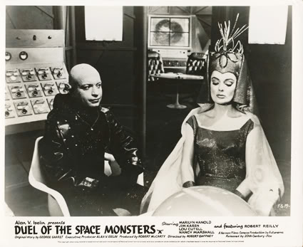 frankenstein-meets-the-space-monster-11