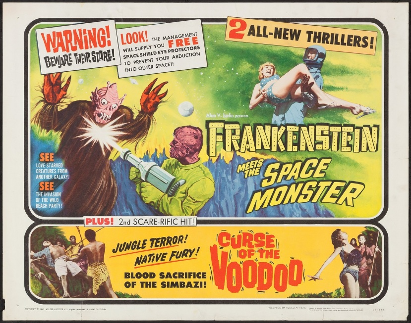 frankenstein-meets-the-space-monster-2