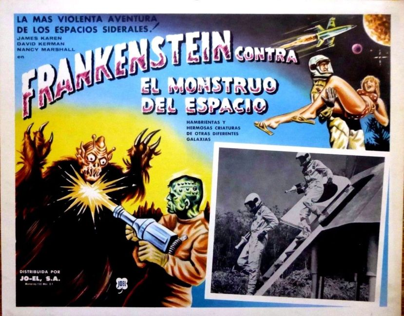 frankenstein-meets-the-space-monster-23