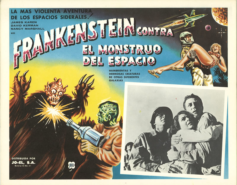 frankenstein-meets-the-space-monster-24