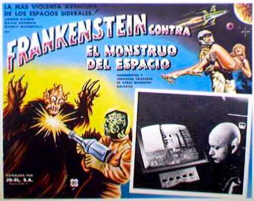 frankenstein-meets-the-space-monster-25