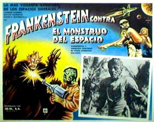 frankenstein-meets-the-space-monster-26