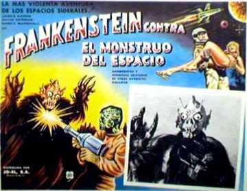 frankenstein-meets-the-space-monster-27