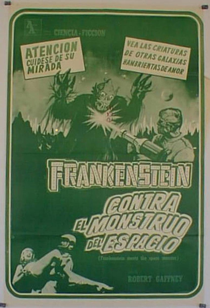 frankenstein-meets-the-space-monster-30