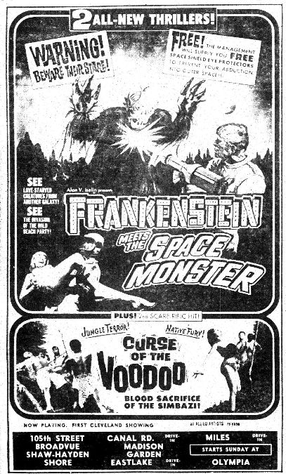 frankenstein-meets-the-space-monster-31