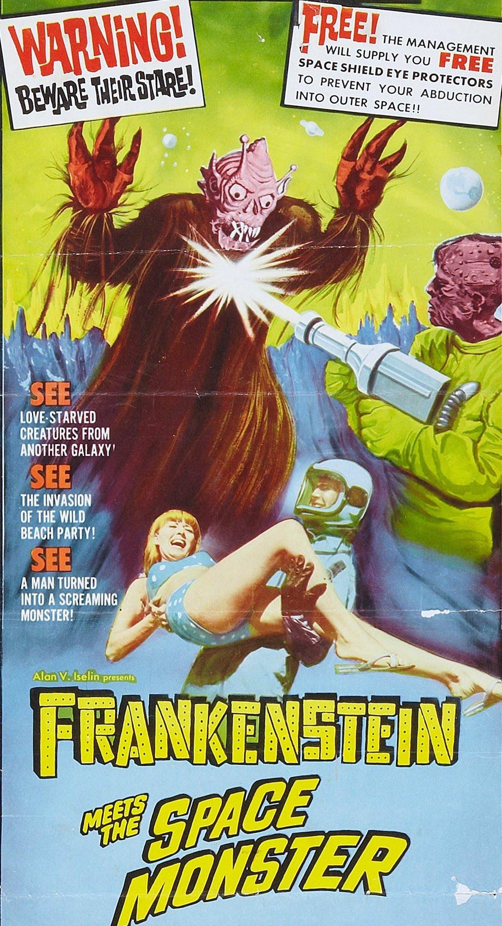 frankenstein-meets-the-space-monster-4kite44frankenstein-meets-the-space-monster-4frankenstein-meets-the-space-monster-19frankenstein-meets-the-space-monster-27frankenstein-meets-the-space-monster-2