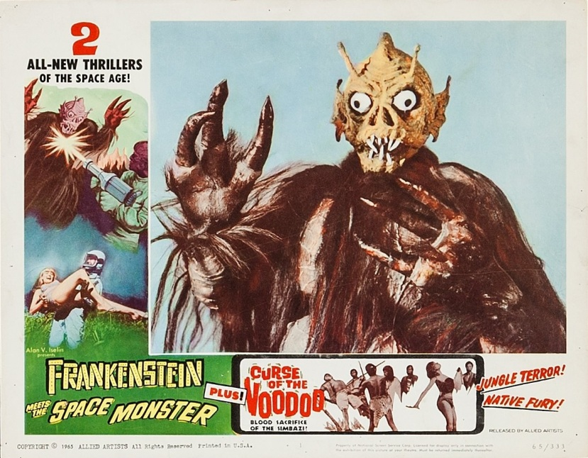 frankenstein-meets-the-space-monster-5