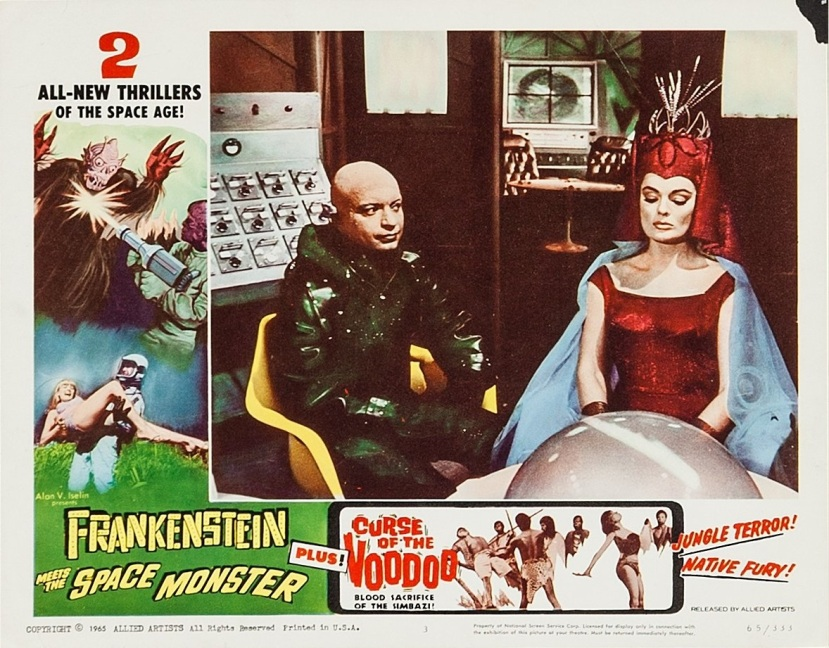 frankenstein-meets-the-space-monster-6