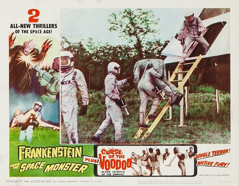 frankenstein-meets-the-space-monster-7