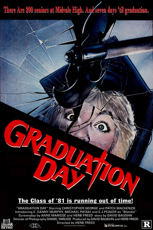 graduation-day-1kite44graduation-day-1graduation-day-21graduation-day-5graduation-day-15graduation-day-22