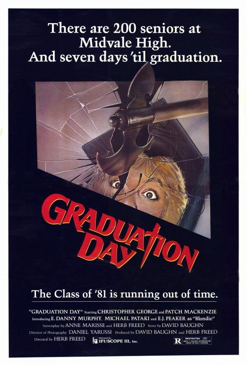 graduation-day-2