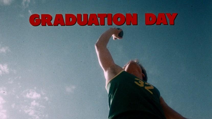 graduation-day-22