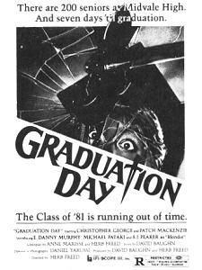 graduation-day-24
