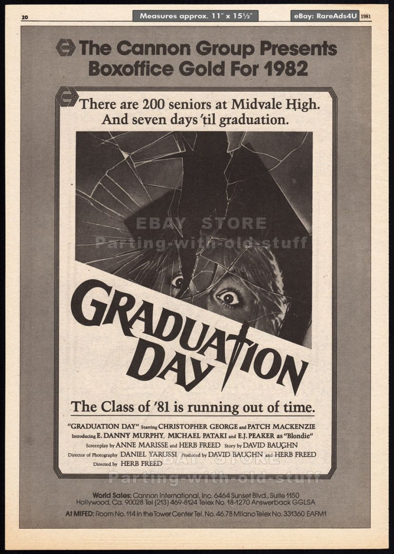 graduation-day-25