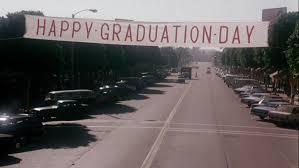 graduation-day-3