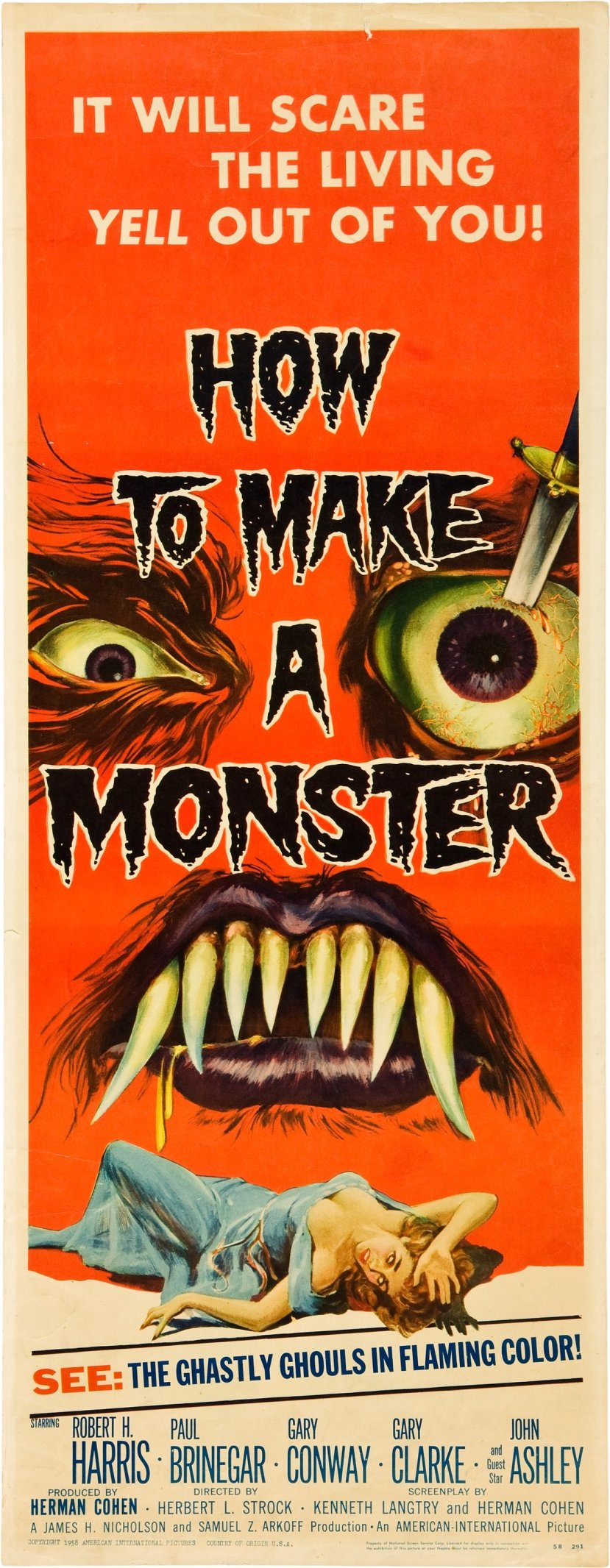 how-to-make-a-monster-4