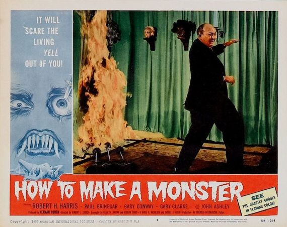 how-to-make-a-monster-46