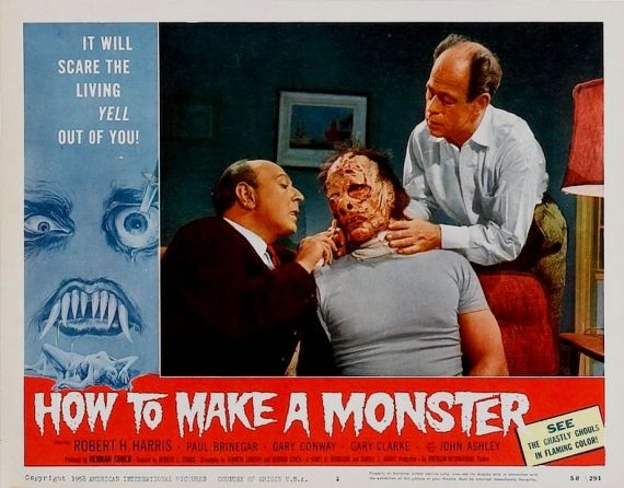 how-to-make-a-monster-47