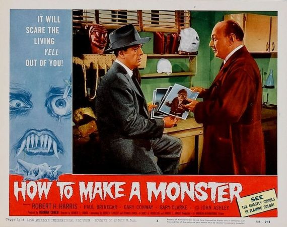 how-to-make-a-monster-48