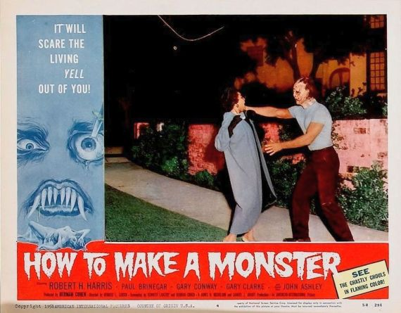 how-to-make-a-monster-49