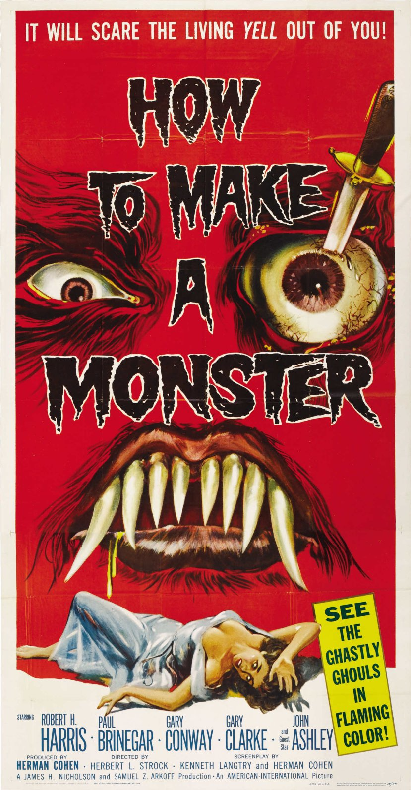 how-to-make-a-monster-5