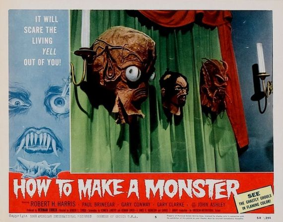 how-to-make-a-monster-50