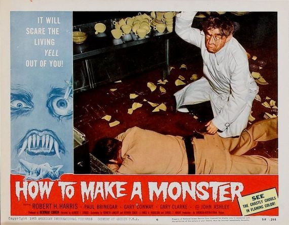 how-to-make-a-monster-51