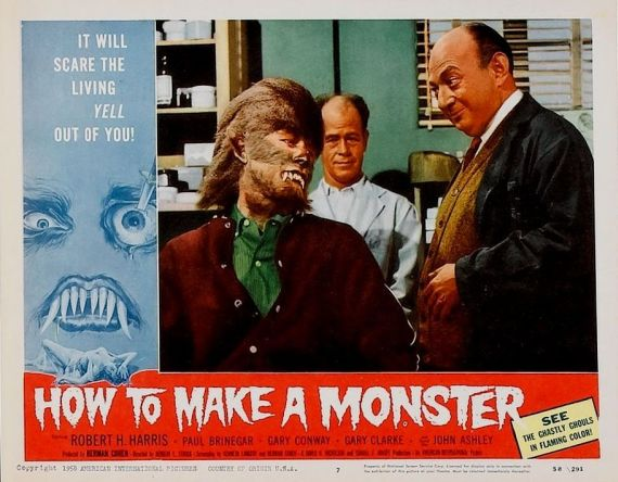 how-to-make-a-monster-52
