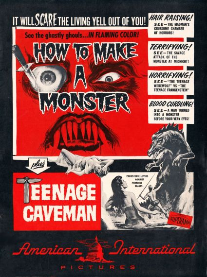 how-to-make-a-monster-54