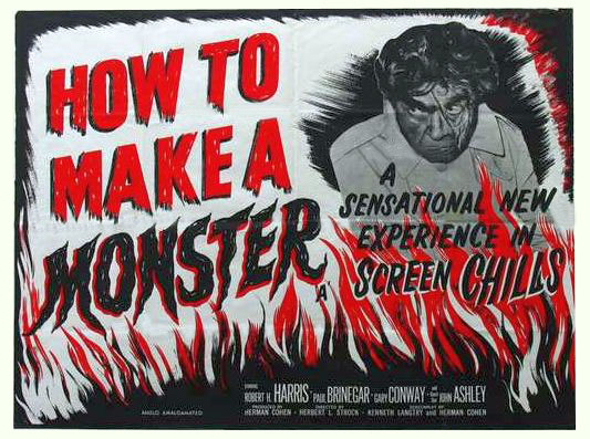 how-to-make-a-monster-55