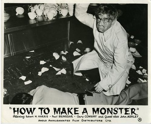 how-to-make-a-monster-56