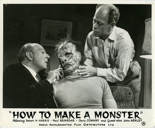 how-to-make-a-monster-57