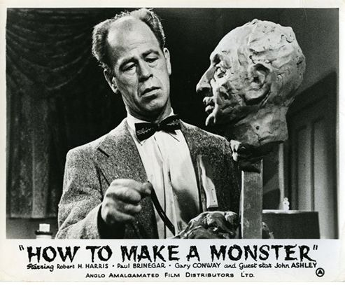 how-to-make-a-monster-58