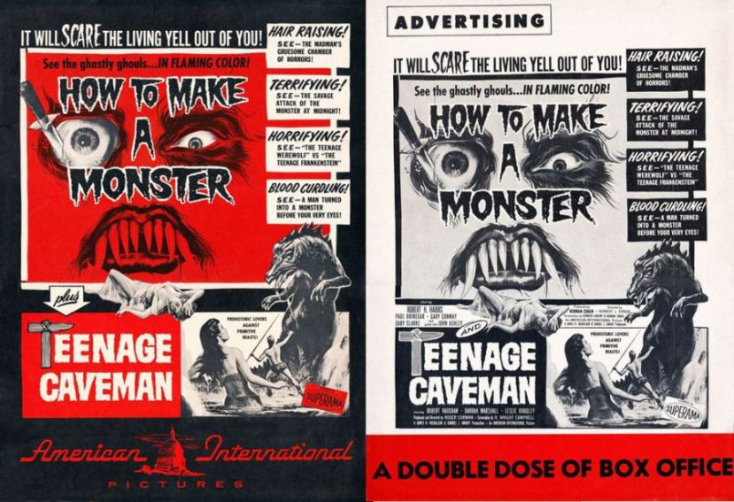 how-to-make-a-monster-88