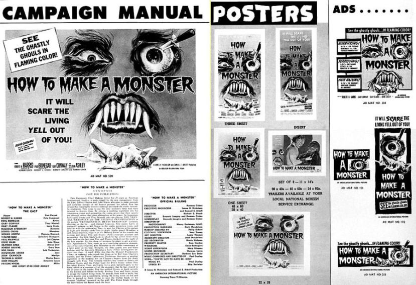 how-to-make-a-monster-91