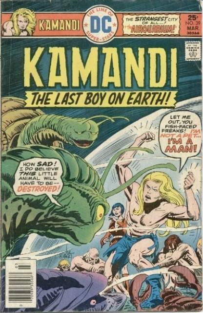 kamandi-39