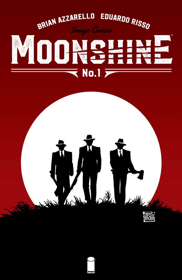 moonshine-1