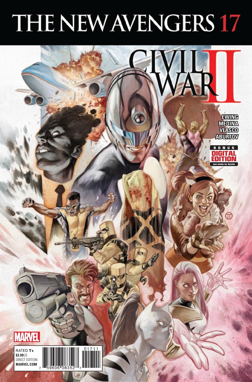new-avengers-17