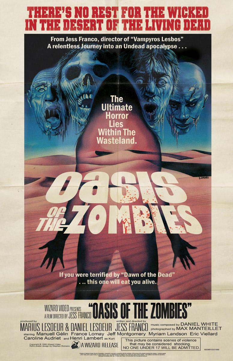 oasis-of-the-zombies-2kite44oasis-of-the-zombies-2oasis-of-the-zombies-12oasis-of-the-zombies-5