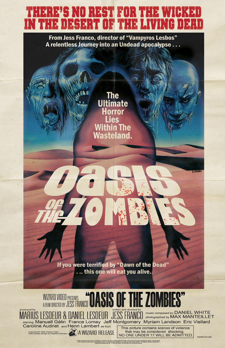 oasis-of-the-zombies-2
