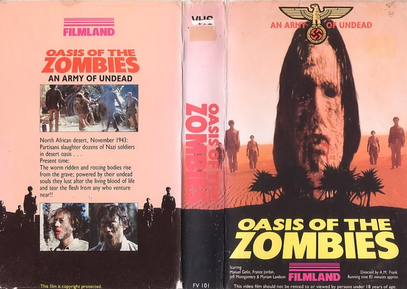 oasis-of-the-zombies-5